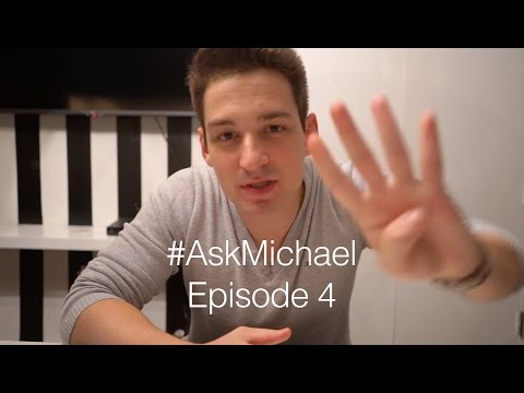 How To Find The Most Searched Keywords On YouTube? #AskMichael 4