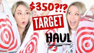 350 target haul