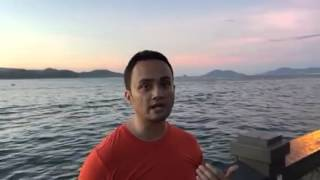 Gero Azrul - Forex Money Management