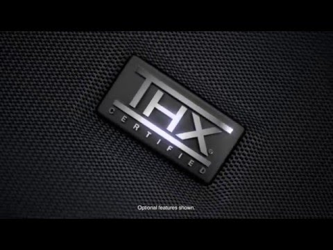 THX Audio System