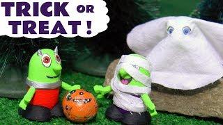 Funny Funlings Fun Stories For Kids Tt4u
