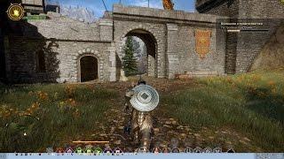 4K: SLI 980 Ti in Dragon Age: Inquisition