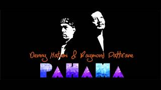 Video DENNY & RAYMOND PAHAMA - HIP-HIP HURA download MP3, 3GP, MP4, WEBM, AVI, FLV Januari 2018