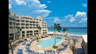 Mexico, Cancun. Gran Caribe Real 5*