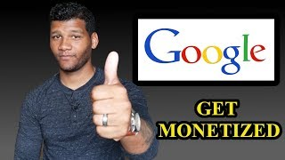 How To Monetize Your YouTube Videos  (July 2019)
