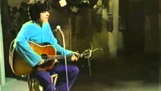 """The Bobbie Gentry Show"" UK TV Show 1968 (Full Episode) Part 1"