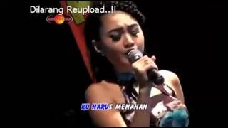 Video Tiada Lagi   Nella Kharisma The Rosta Tembang Kenangan download MP3, 3GP, MP4, WEBM, AVI, FLV Maret 2018