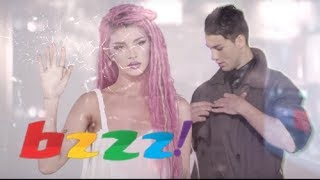 Era Istrefi - 13 (Official Video)