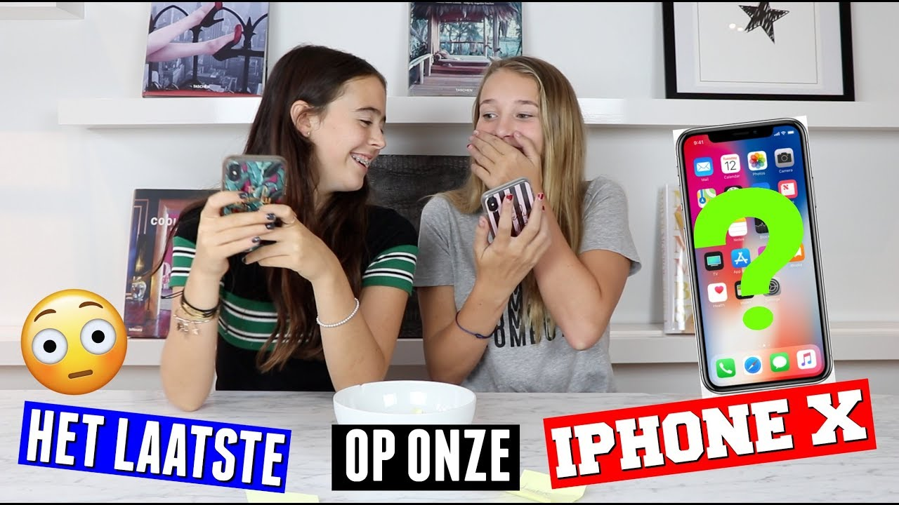 how to create playlist on iphone what s on my iphone challenge het laatste op onze 1082