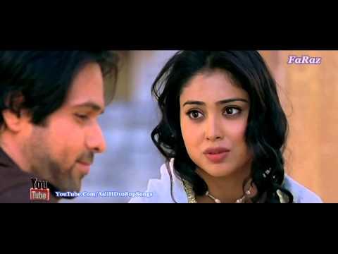 Tera Mera Rishta Purana- Awarapan (2007) [ HD -1080p- BluRay]