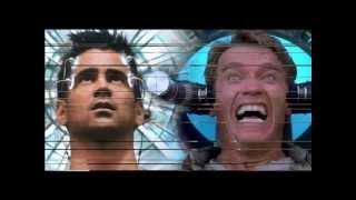 Total Recall (2012) 720p DVDRip FREE DOWNLOAD LINK