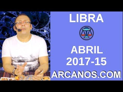 Los Tres Chiflados - Apenas Puedo Esperar (1RA PARTE) de YouTube · Duración:  9 minutos 23 segundos