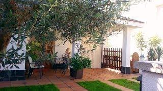 Сколько стоят квартиры в Испании? (Каталония)(, 2013-12-12T06:00:00.000Z)