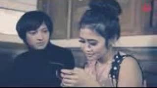 SouQy Band   Masih adakah mantan Offical music videos  lagu terbaru 2018