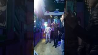 Dù Thế Nào Anh Vẫn Yêu Em Karaoke Cover Phục Đình Ciu