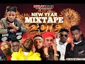 Download Video LATEST JANUARY 2019 NAIJA NONSTOP NEW YEAR AFRO MIX{TOP NAIJA HITS MIXTAPE} BY DEEJAY SPARK MP4,  Mp3,  Flv, 3GP & WebM gratis