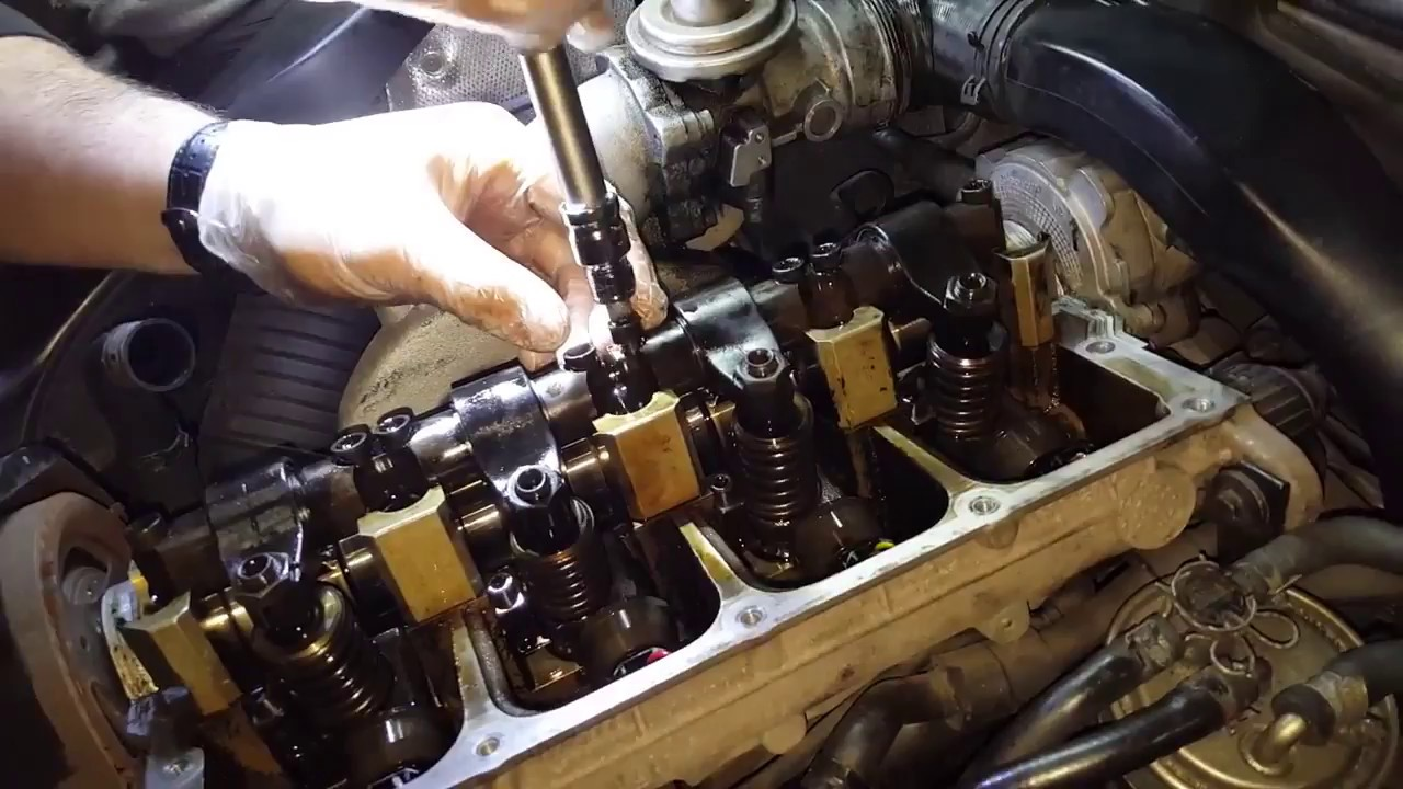 Транспортер как снять форсунки задание 9 привод к скребковому конвейеру