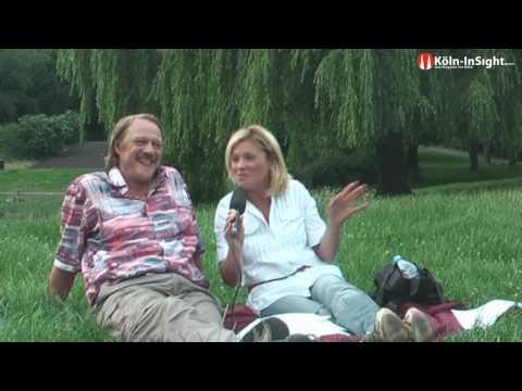Interview Jürgen Rißmann
