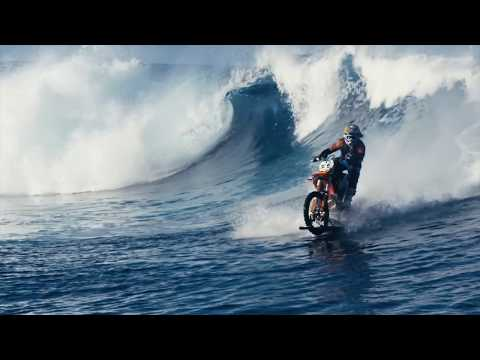 The Best Of Extreme Sport 2016