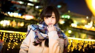 【渋谷ハロウィン】渋谷のハロウィンにて女の子と…? この動画がクソす...