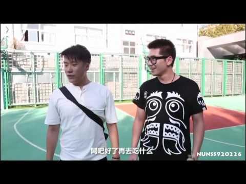 Xu WeiZhou 2016 Concert Documentary - Behind The Scenes cut - YouTube
