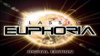 Classic Euphoria CD1 Tracks 5-8