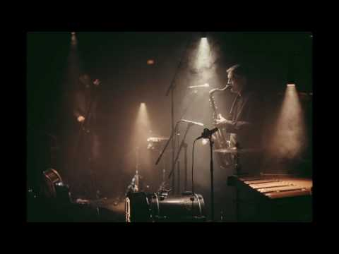 """Bohren & Der Club Of Gore - Live in Moscow (CC """"ZIL"""" - 16.04.2016)"""