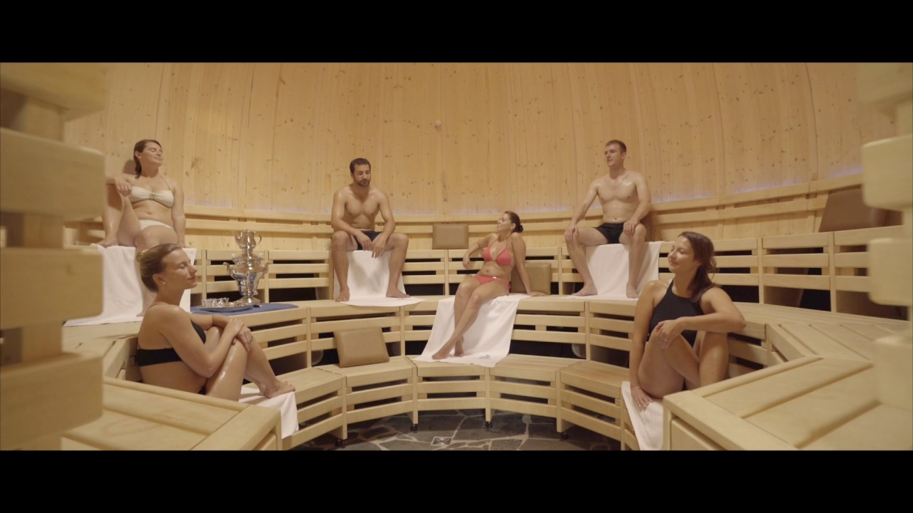 sauna clubs in köln