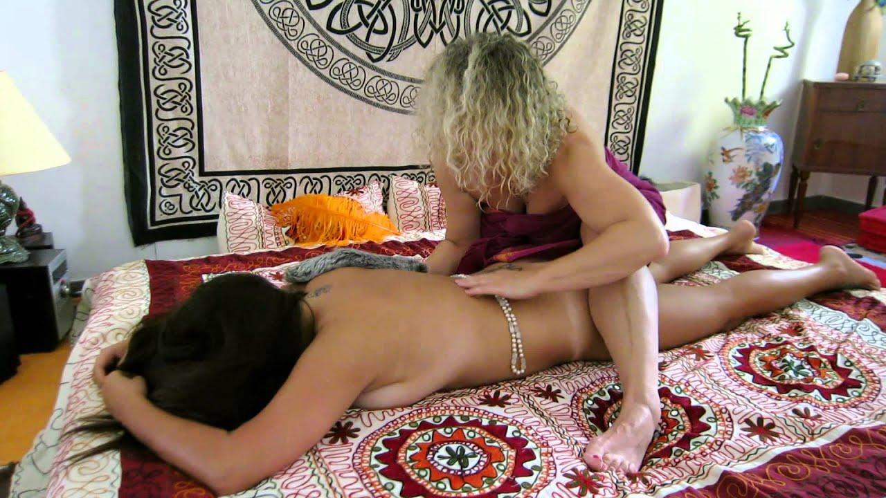 Eroti massaggiatrice tantra milano