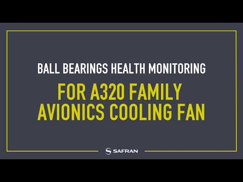 Fan preventive maintenance solutions