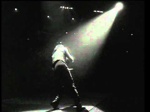 U2 - Pride [In The Name Of Love](Live Rattle And Hum)