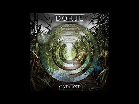 Dorje - Catalyst [FULL EP]