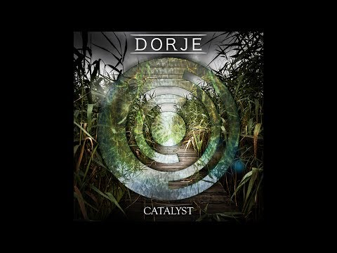 Dorje - Catalyst [FULL EP]