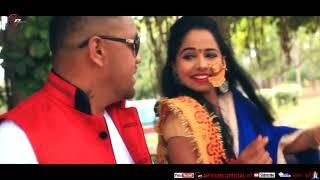 पहाड़ीMashup2019 Pahadi Mashup Latests Garhwali Song Bhawan Singh Negi Np Films