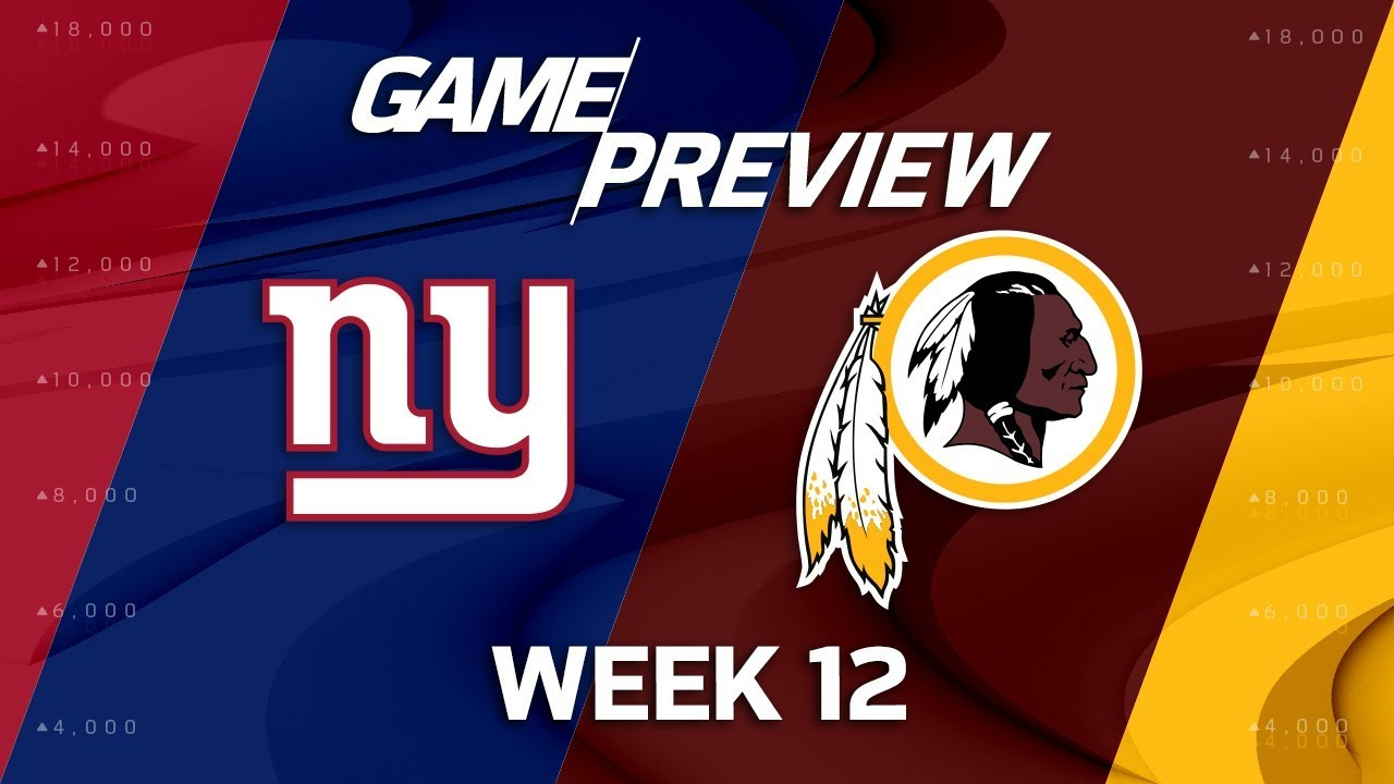 giants week 49ers york vs eagles preview redskins nfl washington raiders francisco san game move