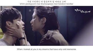 Video Monogram (모노그램) - Lucid Dream (자각몽) FMV (While You Were Sleeping OST Part 6) [Eng Sub download MP3, 3GP, MP4, WEBM, AVI, FLV Agustus 2018