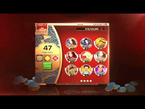 Shoesmith Cl, Casino - House Prices & Property Market Online