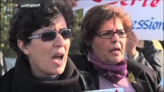 المغرب على مشارف قانون جديد للصحافة والنشر
