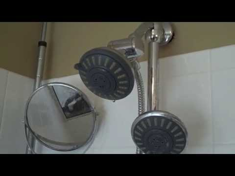 how-to-fix-a-leaky-kohler-faucet
