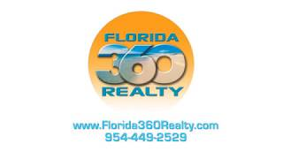 H3 Hollywood (for Florida 360 Realty)