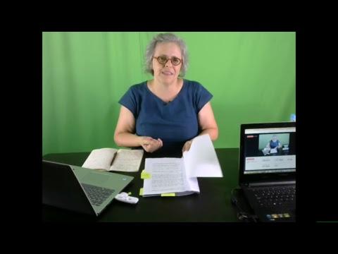 Reforma da Previdência de Bolsonaro, ponto a ponto - com Sara Granemann, profa. da ESS/UFRJ