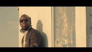 vuclip Youssoupha ft. Madame Monsieur - Smile (Clip officiel)