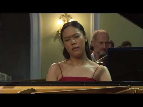 Rachmaninov Piano Concerto No.…