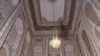 Дворец Бухарских Эмиров