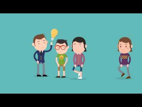 Конкурс социальных проектов школьников «Ты нужен людям!»