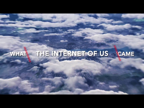 Atrius, Internet of Us