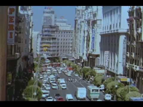 Piedras (2002) de Ramón Salazar [ Secuencia Final ]