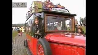 Rolf Zuckowski & seine Freunde - Weihnachtszeit - 1993