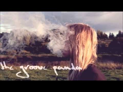 Robert Lux x Todd Edwards - I've Still Got Sunshine (Pat Lok Remix)