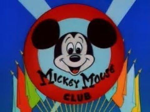 Donna Reed's TV Son Reveals Disney's Dark Agenda!
